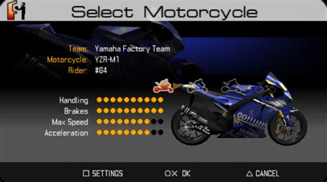 download game bola ps2 format iso moto gp psp ppsspp iso for android terbaru gratis jember