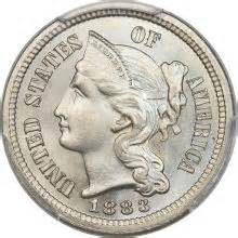 lincoln stable value fund u s coins fare well in auction coin market