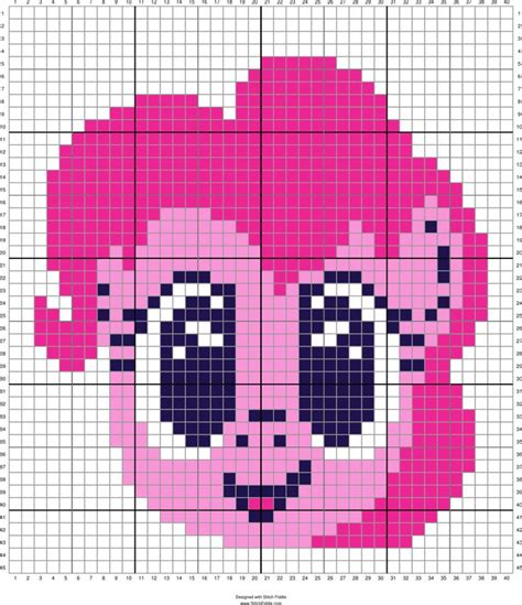 graph pattern generator 11 best cross stitch graphs images on pinterest cross