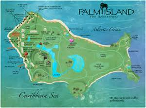 map of palm island florida thursday may 6 2010 the phil hendrie show