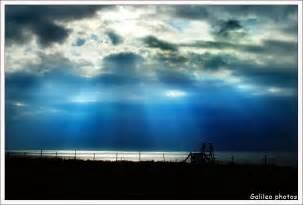 ciel etoile 1196120319 retour aux sources fr o