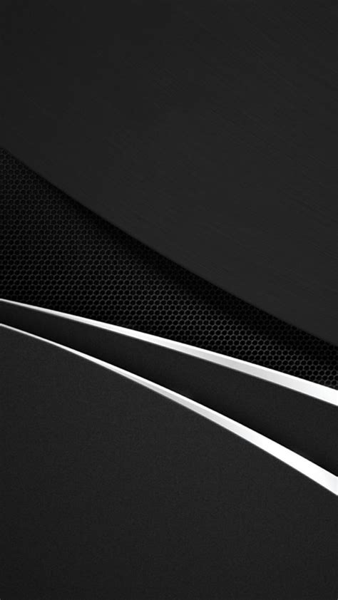 wallpaper black iphone 4 292 best s8 plus images on pinterest backdrops