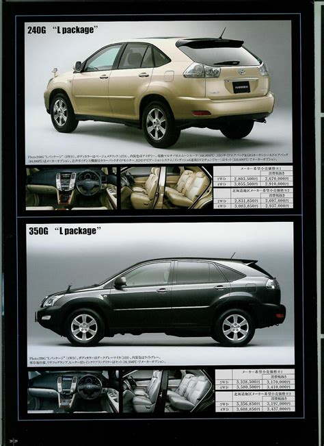 toyota motor credit phone number toyota motor credit phone imagearchive bloguez com