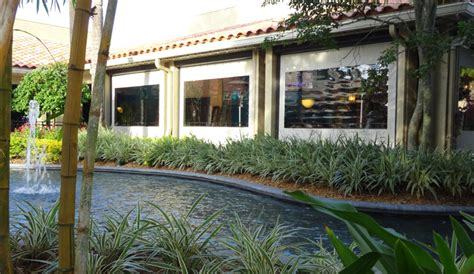 Florida Patio Enclosures by Learn What Others Ask About Our Custom Patio Enclosures