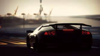 Cool Wallpapers Of Lamborghini Cool Lamborghini Wallpaper 239 1920 X 1080