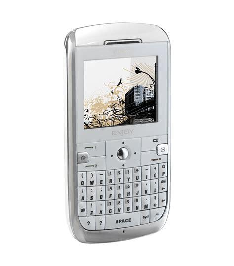 ngm mobile phone ngm new generation mobile enjoy lite