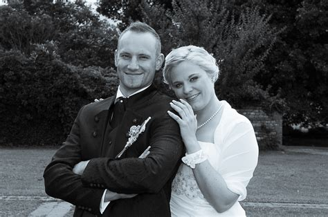 marc und caro fotografie caro und frank marc meisner fotografie