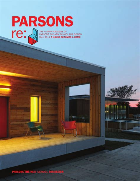 parsons school of design housing parsons school of design housing 28 images parsons dorms image search results