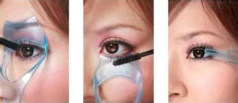 Kutek Rimmel 2015 apressado limitada pincel maquiagem beleza maquiagem