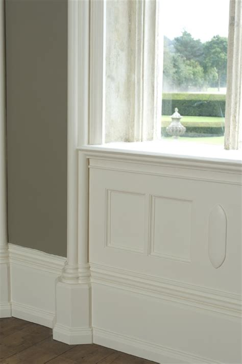 white trim colors katy elliott