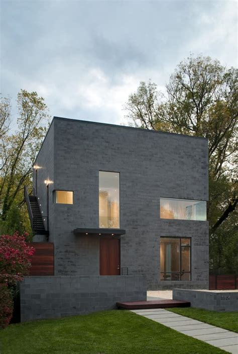 design house bethesda hden lane house energy efficient small home in