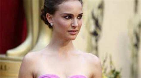 film hollywood tersedih di dunia 5 artis cantik hollywood ini jadi idaman banyak pria di