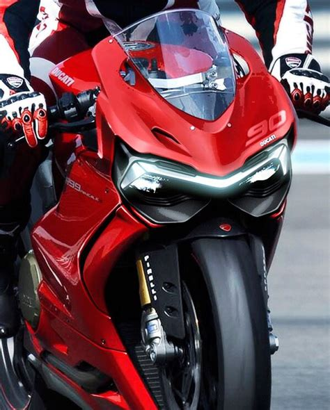 motorcycle modification and tips custom accessories 17 best ideas about motorcycle headlight on