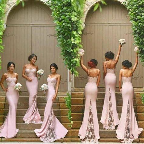 trending 25 stunning mauve wedding 25 best ideas about mauve bridesmaid dresses on