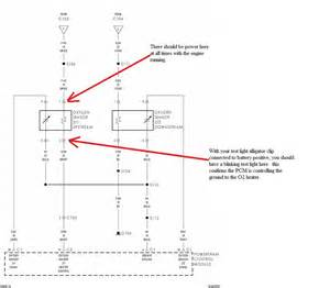 97 engine wiring diagram get free image about