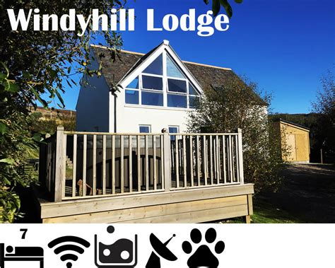 self catering cottage self catering scotland luxury cottages tubs 5