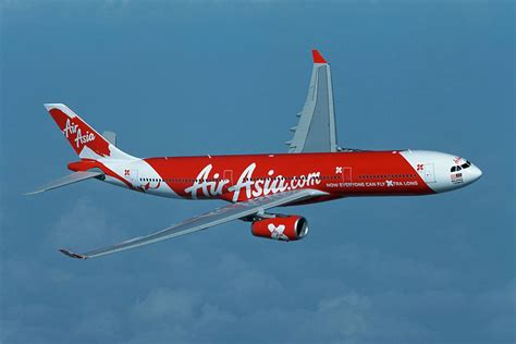 airasia london airasia x confirms gatwick move another loss for