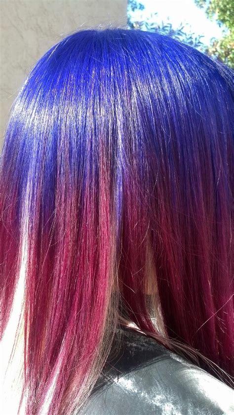 pravana list of hair colirs 1000 images about pravana hair colors on pinterest my