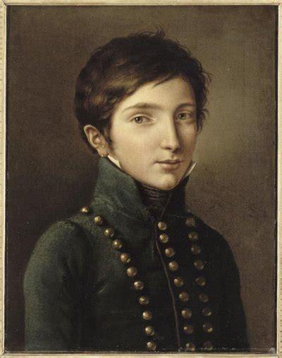 biography of napoleon bonaparte in short napoleon louis bonaparte