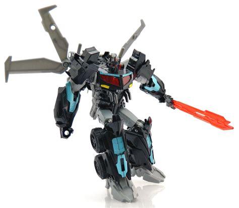 Transformers Nemesis Prime transformers 4 optimus prime vs nemesis prime www imgkid