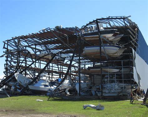 boatus salvage boatus provides post hurricane update on texas