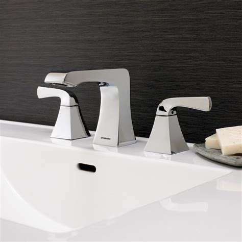 Main Faucet Coupon Faucet Com Si F021 In Polished Chrome By Speakman