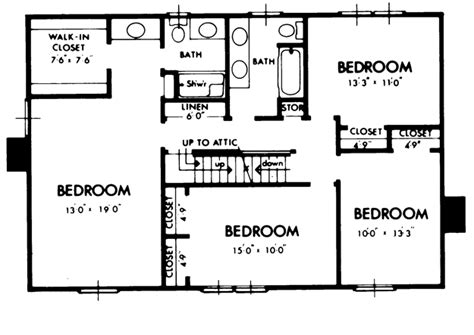 18x30 house plans house plans home plans and floor plans from ultimate plans