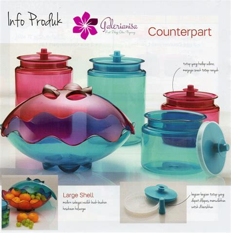 activity tupperware desember 2015 katalog promo