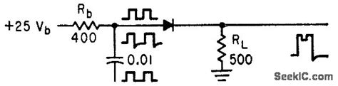 ideal diode as bistable switch ideal diode as bistable switch 28 images lecture 4 semiconductor power switching devices 1