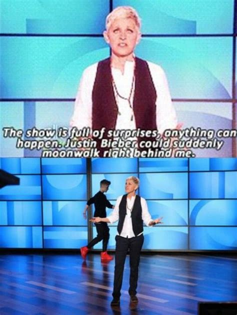 justin bieber ellen degeneres face swap 48 best lol justins gay images on pinterest ha ha funny