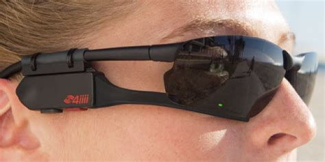sportiiiis adds a hud to any pair of specs