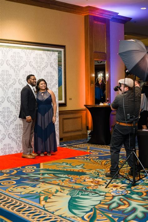 dreamark events party rentals red carpet photo booth red carpet photographer minneapolis photo booth tip