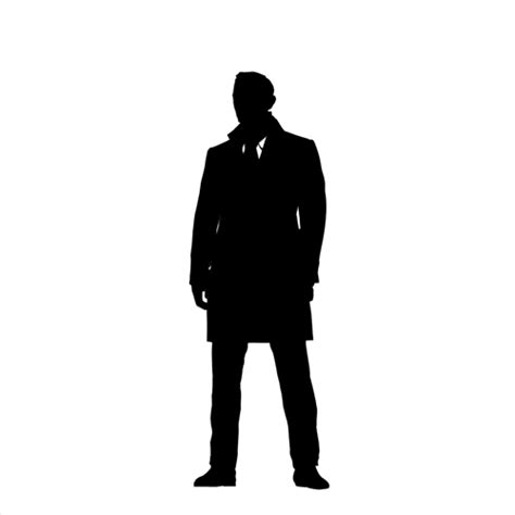 james bond silhouette james bond silhouette www imgkid com the image kid has it