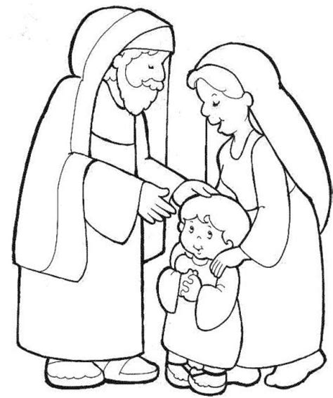 Hannah 1 Samuel 1 Guide Coloring Pages Pinterest Samuel Coloring Pages From The Bible