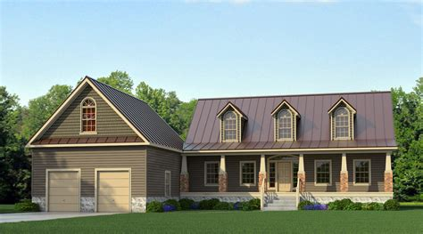 future homes morton copy house plan building home floor