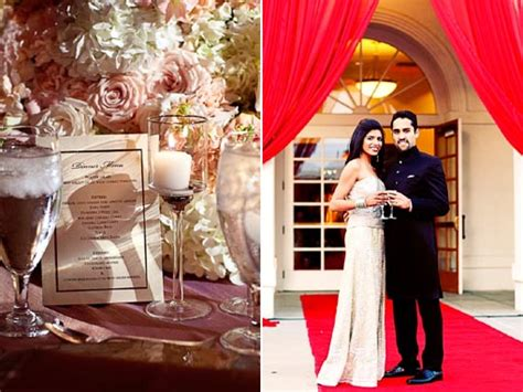 wedding northern california 2 northern california indian wedding by exquisite events