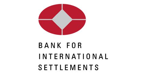 Bis Review Of The Credit Valuation Adjustment Risk