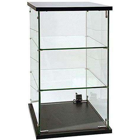 Countertop Showcase by Jewelry Countertop Display Cases For Sale Zen Merchandiser