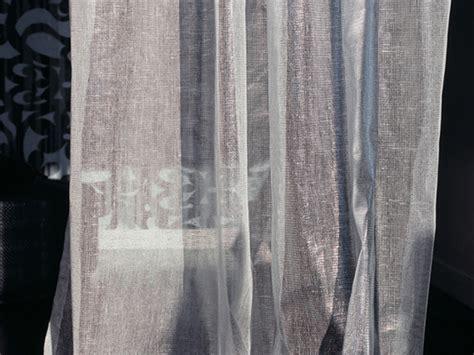 tessuti lino per tende tessuto in lino per tende gala by 201 litis
