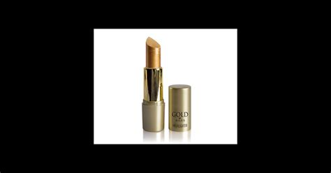 Gold By Giles For New Look by Illuminateur Surligneur Coupable Gold By Giles New Look