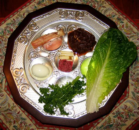 to passover sephardic judeo arabic seder menus and memories from africa asia and europe books seder plate checklist are you set to passover