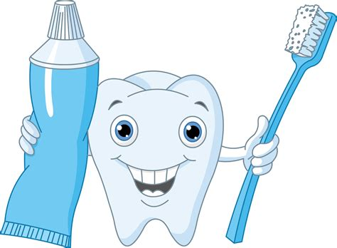 clipart collection free dental cliparts collection