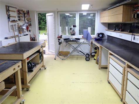 werkstatt im keller 220 ber 1 000 ideen zu garage hobbyraum auf