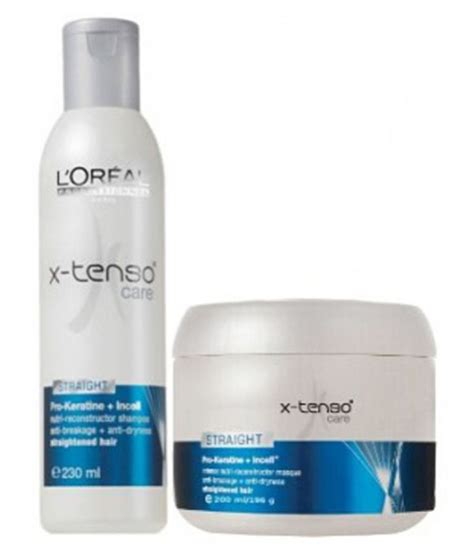 Conditioner Loreal l oreal professional shoo and conditioner pictures to