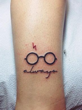 small harry potter tattoo ideas 25 best ideas about harry potter tattoos on