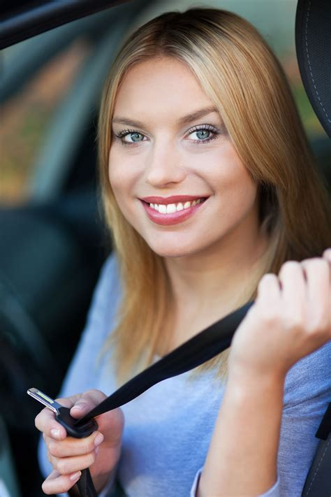 Best Car Insurance Companies Young Drivers