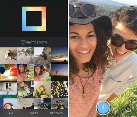 instagram releases layout photo collage app not yet instagram releases photo collage app layout