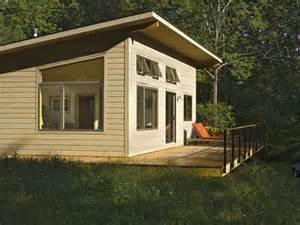 modern cabin design modern cabin contemporary exterior burlington by