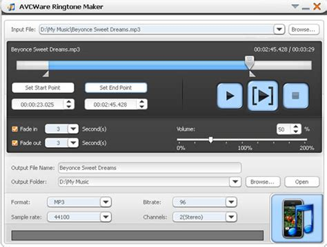 download mp3 ringtone cutter software free ringtone maker 100 free mp3 m4r ringtone maker