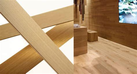 rivestimento legno parete rivestimenti a parete personalizzati teco sistemi casa